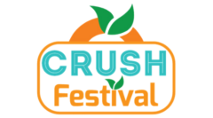 Orange Crush Festival